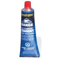 Barge Cement 2 ounce tube