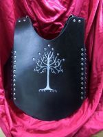 Gondor Breastplate